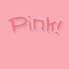 The Color PINK!